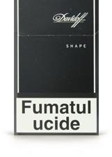 Cheap Davidoff Cigarettes at Us-Tobaconist Com - Top quality