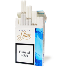 Cost cigarette packet NZ