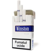 Cost pack cigarettes Marlboro british Columbia