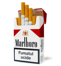 cost pack cigarettes day