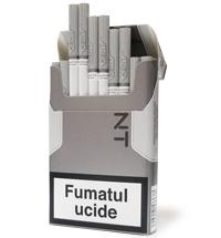 Cheap cigarettes Vogue UK